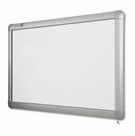 TouchIT 84 LED (6 Point Input, TouchIT 84 LED (6 Point Input,  AG Glass and built in WIS & PC)