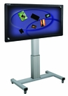 TouchIt Interactive Whiteboards & LEDs