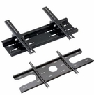 TouchIt Wall Mount Brackets