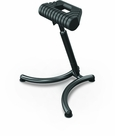 Up-Rite Pneumatic Height Adjustable Stool