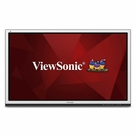 ViewSonic Interactive Touch Displays