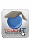TouchIT Interactive Software