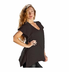 SOLD OUT 9 Seed Dew Maternity Top - FINAL SALE