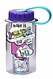 Always B U Make It Yours 12 Oz Water Bottle with Stickers