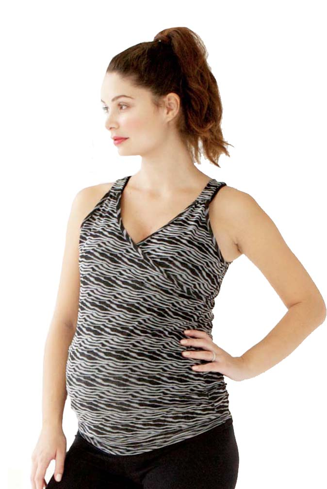 Shop the Angel Maternity Sale and enjoy discount maternity and nursing tops from Australia's leading brand.