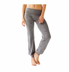 Belabumbum Active Collection Maternity Jogger Pant