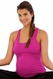 TEMPORARILY OUT OF STOCK Belabumbum Active Collection Maternity Nursing Racerback Cami