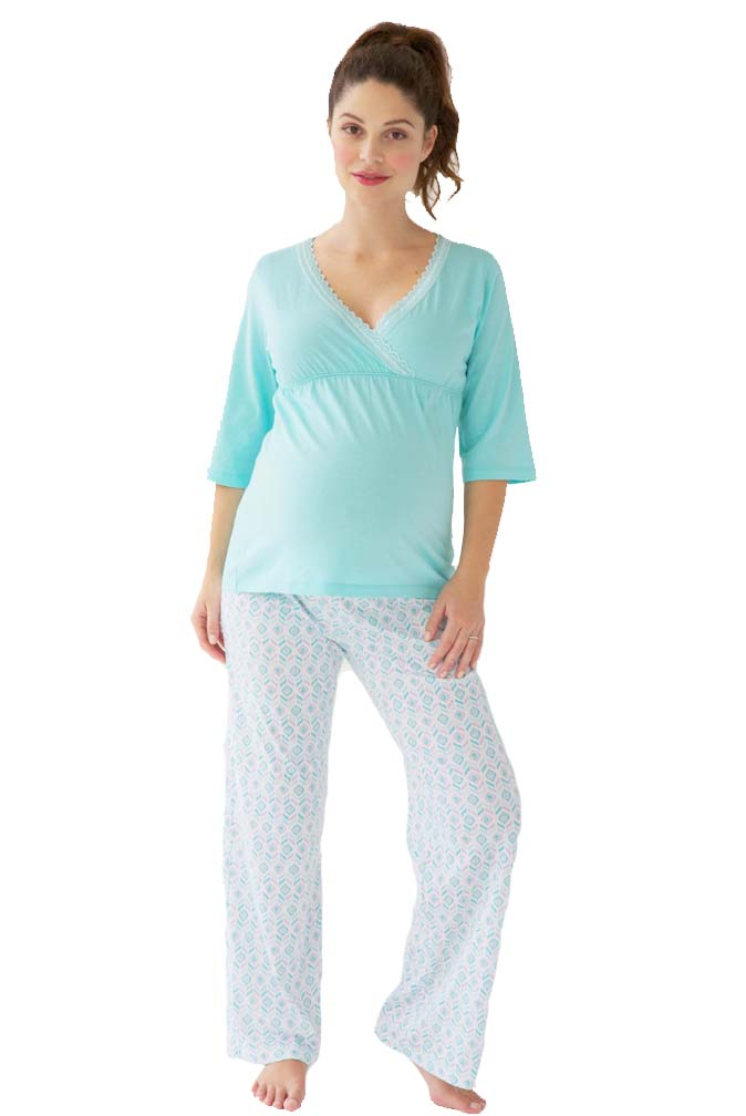 Free Shipping Every Day. Sale, Discount & Clearance Maternity Sleepwear. Motherhood Maternity.