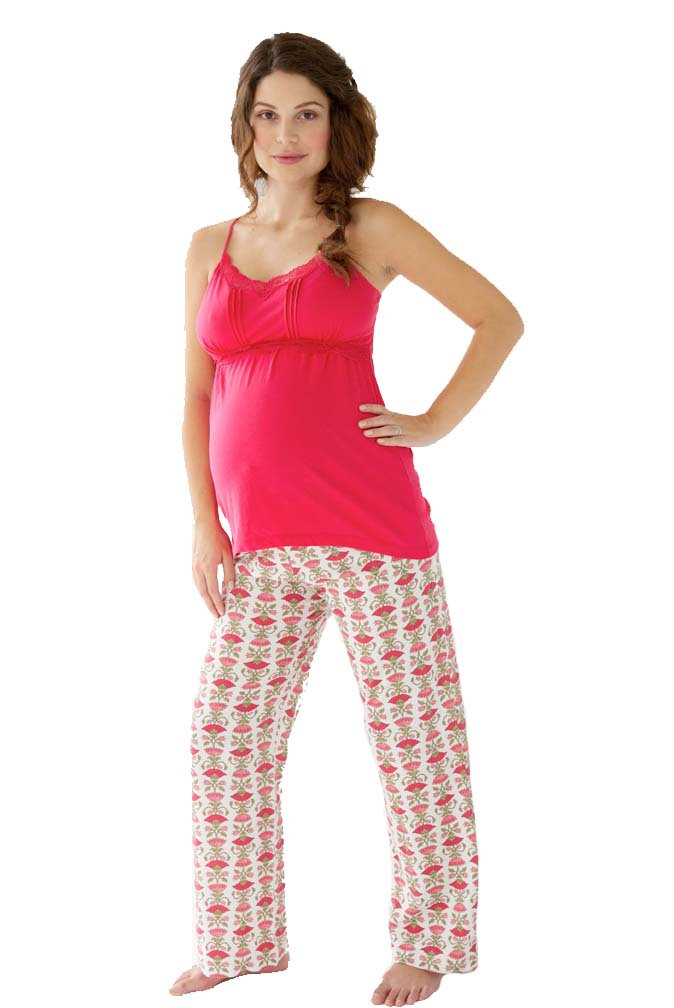 Shop eBay for great deals on Pajama Sets Maternity Sleepwear. You'll find new or used products in Pajama Sets Maternity Sleepwear on eBay. Free shipping on selected items.