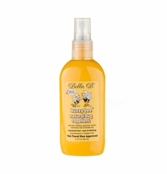 TEMPORARILY OUT OF STOCK Bella B Buzzy Bee Natural Bug Repellent