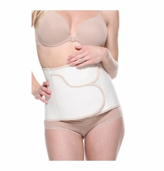 Belly Bandit B.F.F. Body Formulated Fit