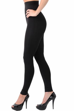Belly Bandit Mother Tucker Post Natal Compression Leggings