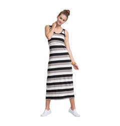 Boob Cameron Maternity Nursing Tank Dress