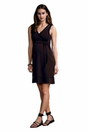 SOLD OUT Boob Juno Maternity Nursing Sleeveless Dress