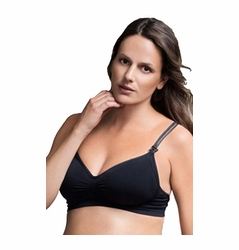 Boob Maternity Nursing Fast Food Bra - Double Strap