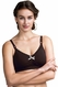 TEMPORARILY OUT OF STOCK Boob Maternity Nursing Fast Food Bra - Organic Cotton