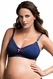 Boob Maternity Nursing Fast Food Bra - Polka Dot