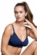 Boob Maternity Nursing Fast Food Bra - Solid