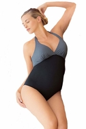 SOLD OUT Cache Coeur Eden 1 Piece Maternity Swimsuit