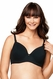 SOLD OUT Cake Lingerie Croissant Flexible Underwire Maternity Nursing Spacer Bra