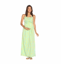 aedfb2a048 Baby Shower Dresses | Cute Knee Length & Maxi Baby Shower Dresses ...