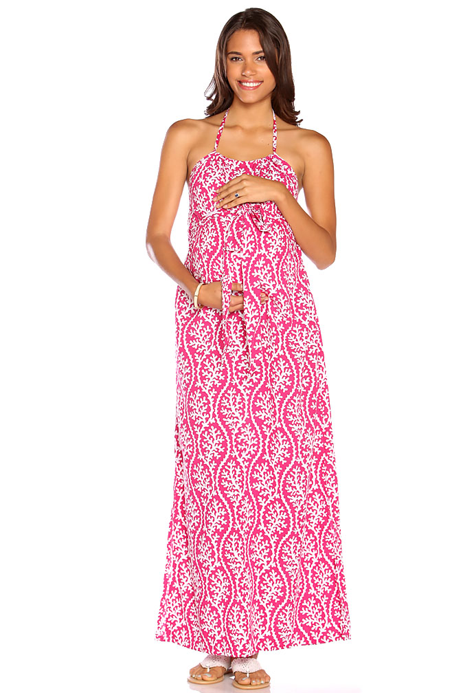 Maternity dresses & skirts on sale. Doesn't everyone love a sale? Find something special with these reduced items that cannot be re-stocked, once sold, gone forever! Save on discounted maternity dresses and skirts with Queen Bee's Maternity Dress & Skirt Clearance! Choose from casual day dresses and work skirts to flowing maxis and formal.