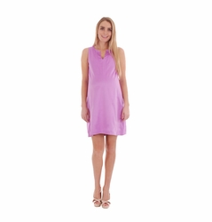SOLD OUT Everly Grey Keating Shift Maternity Dress