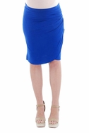 SOLD OUT Everly Grey Spencer Maternity Pencil Skirt