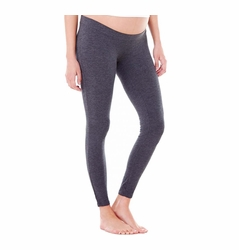Ingrid & Isabel Low Rise Maternity Belly Leggings