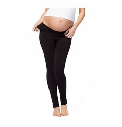 SOLD OUT Ingrid & Isabel Maternity Belly Leggings