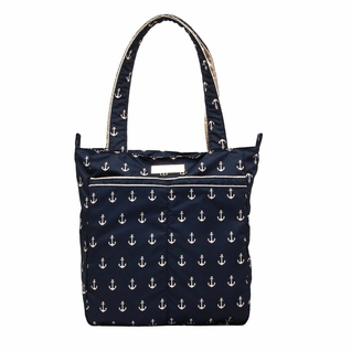 SOLD OUT  Ju-Ju-Be Be Light Tote Bag - Legacy The Admiral
