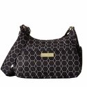 SOLD OUT Ju-Ju-Be Hobo Be Diaper Bag - Legacy The Countess