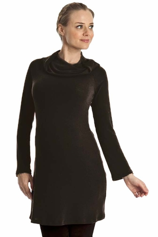 SOLD OUT Juliet Dream Cowl Sweater Maternity Tunic - FINAL SALE