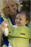 Lillebaby Baby Carriers