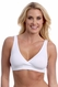 TEMPORARILY OUT OF STOCK Majamas Original Maternity & Nursing Easy Bra