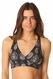 SOLD OUT Majamas Sporty Racerback Nursing Sports Bra