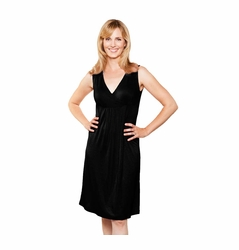 Milkstars Brooke Maternity Nursing Nightgown