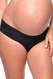 SOLD OUT Prego Underbelly Maternity Swimsuit Bikini Bottom