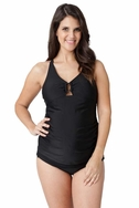 SOLD OUT Ripe Hayman Maternity Tankini Swimsuit