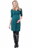 SOLD OUT Ripe Maternity Katerina Nursing Dress