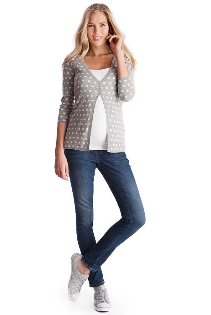 Shop eBay for great deals on Motherhood Maternity Sweaters. You'll find new or used products in Motherhood Maternity Sweaters on eBay. Free shipping on selected items.