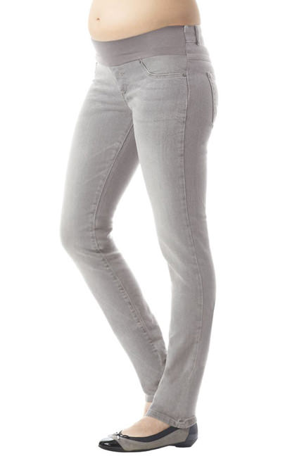 Sale $ Free ship at $ Enjoy Free Shipping at $49! See exclusions. Free ship at $49 (1) more like this. AG Jeans Secret Fit Belly Skinny Legging Ankle Maternity Jeans Joe's Jeans Maternity Skinny Jeans $ Sale $