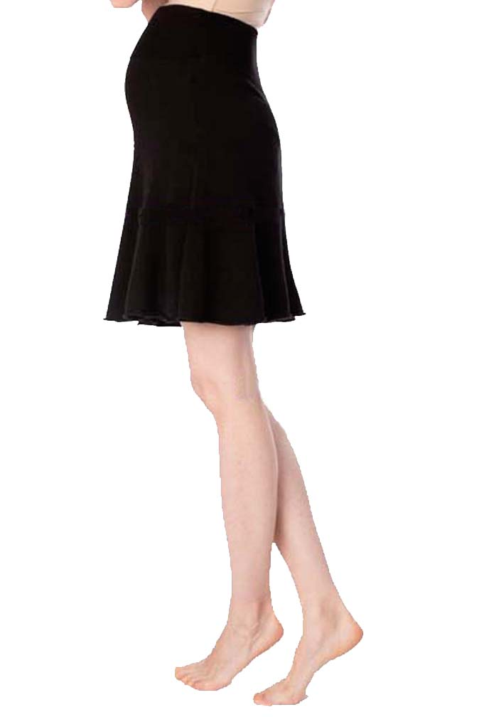 Shop eBay for great deals on Maternity Skirts. You'll find new or used products in Maternity Skirts on eBay. Free shipping on selected items.