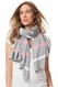 TEMPORARILY OUT OF STOCK Seraphine Madison Maternity Bamboo Poncho & Nursing Shawl - Summer Weight
