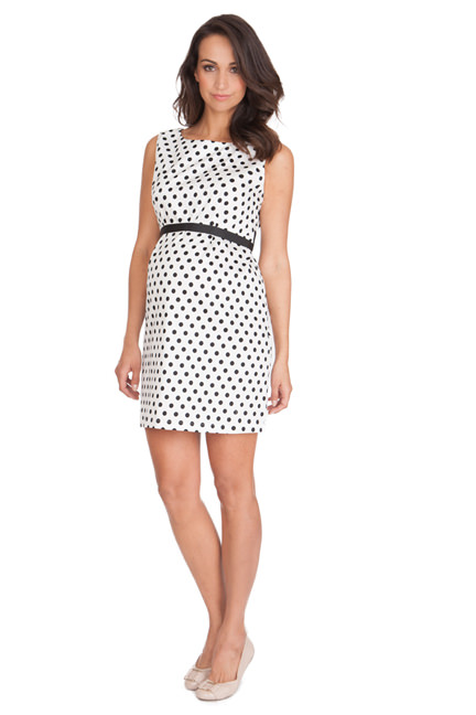 Free shipping polka dot dress online in dresses store. Best polka dot dress for sale. Cheap polka dot dress with excellent quality and fast delivery. | r0nd.tk English. English; Vintage Polka Dot Bowknot Swing Fit and Flare Dress. Vintage Polka Dot Bowknot Swing Fit and Flare Dress (41% OFF) Style: Vintage Material.