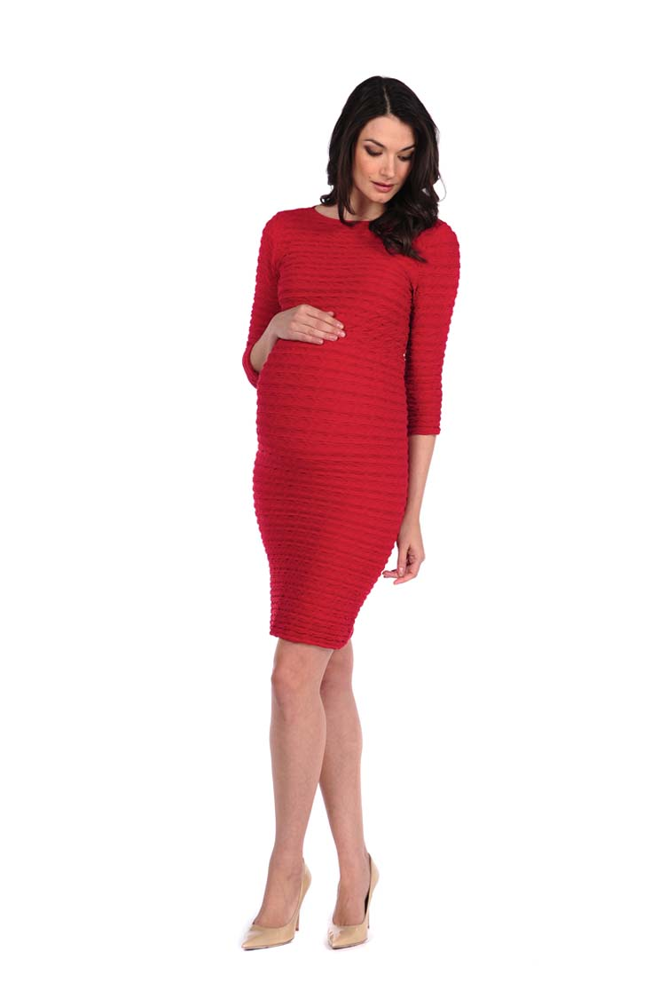 Formal Maternity Dresses | Formal Maternity Evening Wear & Gowns ...