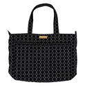SOLD OUT Ju-Ju-Be Super Be Tote Bag - Legacy The Countess