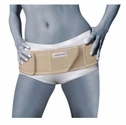 SOLD OUT UpSpring Baby Shrinkx Hip Compression Belt