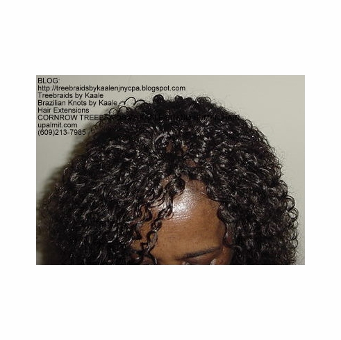 BUY 100% Human Hair Supplies, KINKY CURLY 22""