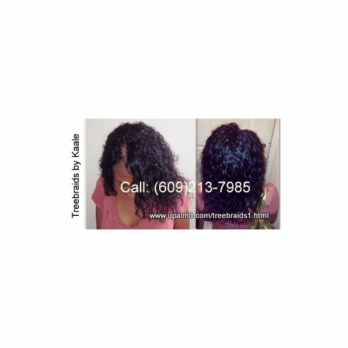 "BUY Curly Brazilian Remy 20""- Real Human Hair, Curly Perfect Remy"